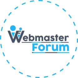 WebmasterForum Yönetim