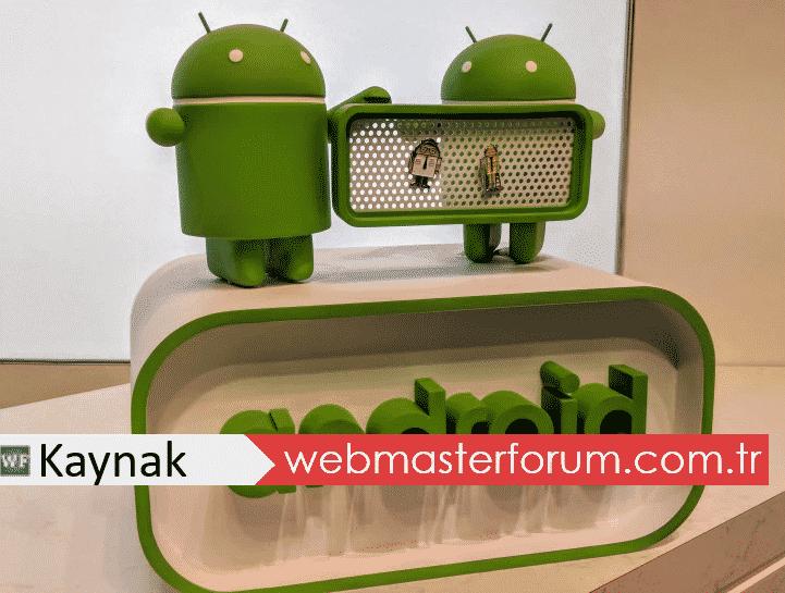 Android-Akıllı-Telefonlar-Neden-Tercih-Ediliyor.png