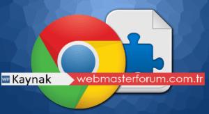 Chrome-LastPass-300x164.png