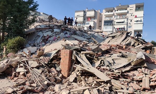 depremde-can-kaybi-var-mi-izmir-de-kac-binada-has-4767719.Jpeg