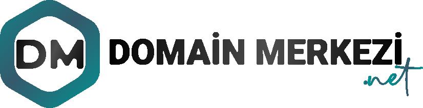domainmerkezi.net-01.png