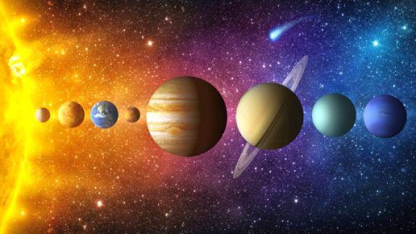 Dunya-benzeri-gezegenler-evrende-ne-kadar-yaygin.jpg
