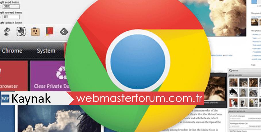 En-Kullanışlı-Google-Chrome-Eklentileri.png