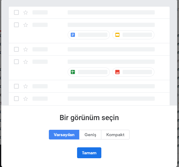 google gmail.png