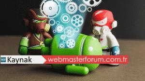 Güvenilir-Android-Akıllı-Telefon-Markaları-300x168.png