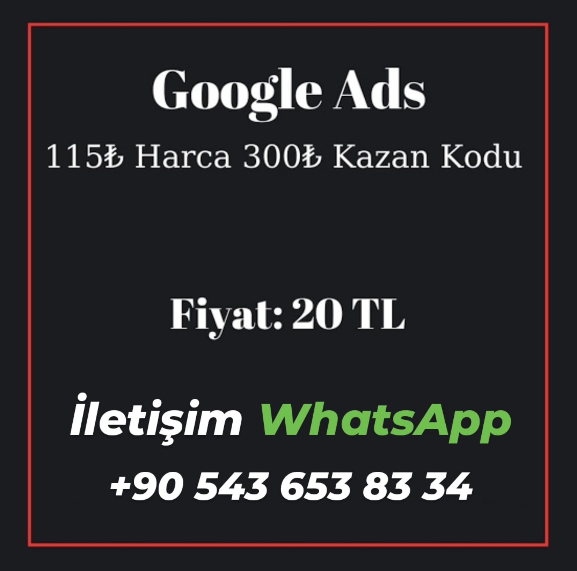 InShot_20210601_143648879.jpg