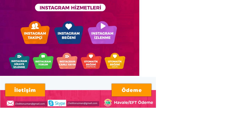 İnstagram Takipçi Beğeni Yorum Emoji Hikaye Anket İGTV Hizmetleri.png