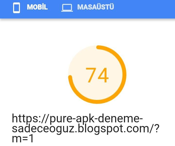 Screenshot_20211004_211025_com.android.chrome~2.jpg