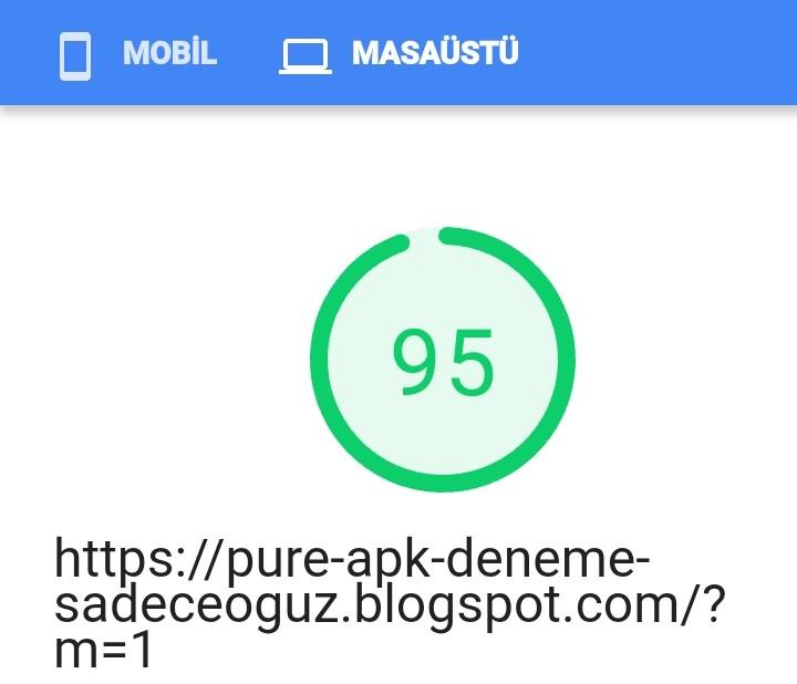 Screenshot_20211004_211027_com.android.chrome~2.jpg