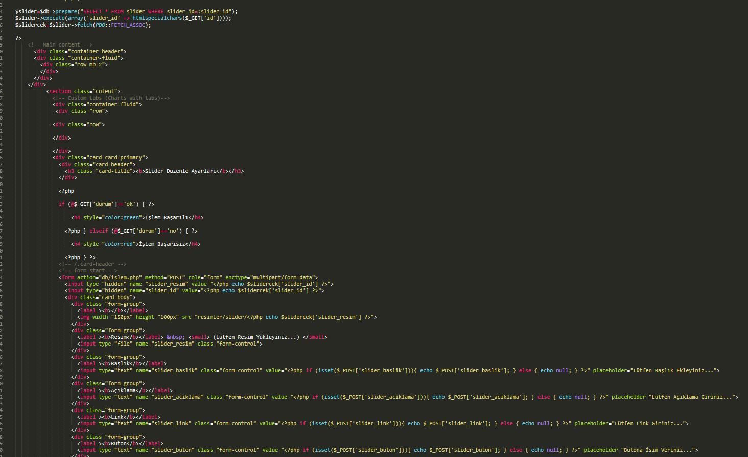 slider-duzenle.php dosyası.png