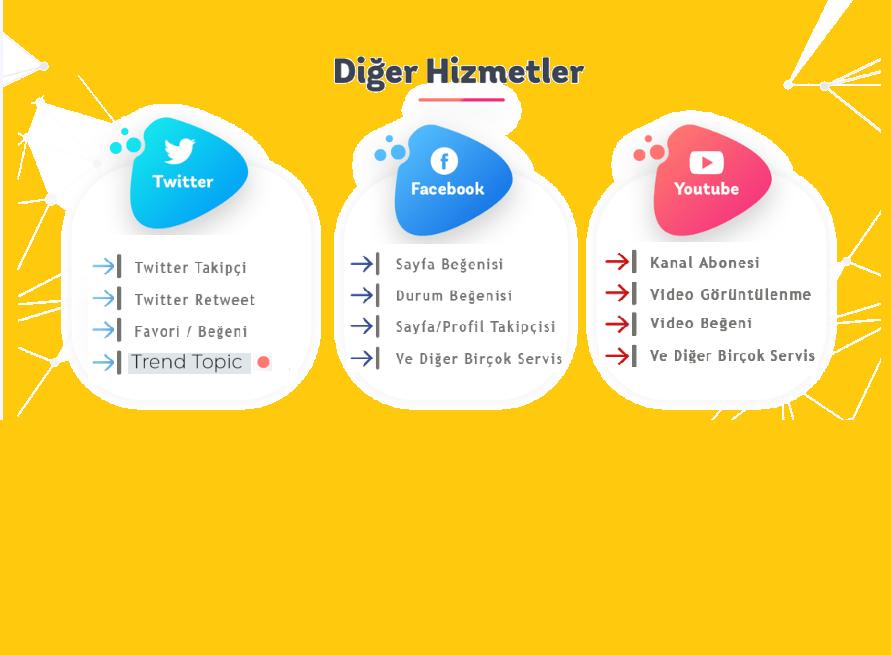 Sosyal Medya İnstagram Takipçi Beğeni Yorum Emoji Hikaye Anket İGTV Hizmetleri.png