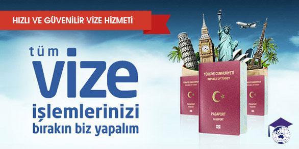 vize-hizmetleri-danismanligi.jpg