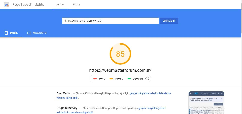 webmasterforum mobil pagespeed test.jpg
