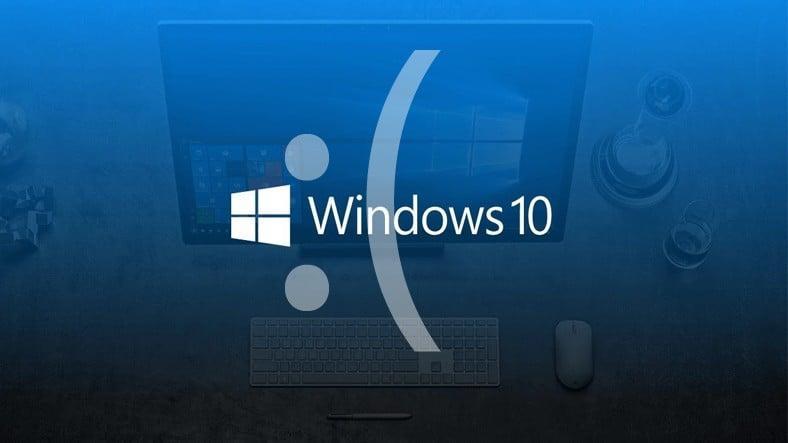 windows-10-güncellemeleri-sorunlu-çıktı.jpg