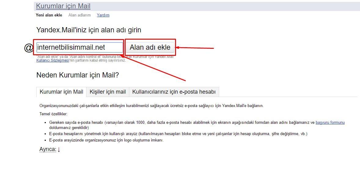yandex-müessesesel-mail-nasil-acilir.jpg